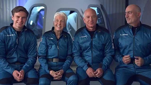 Watch-live-Jeff-Bezos-flies-into-space-on-his-rocket