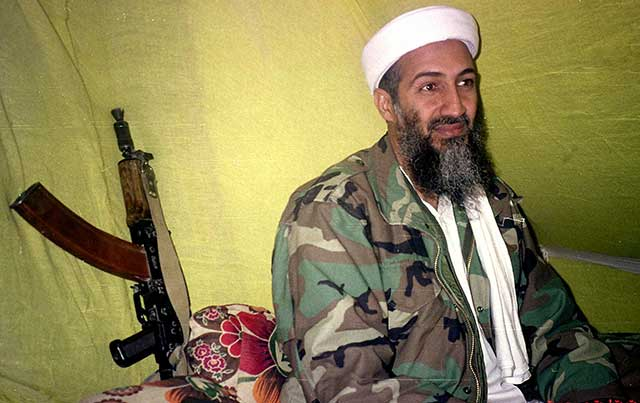 Bin-Laden-Biden-will-lead-US-to-a-crisis,-he's-not-a-target