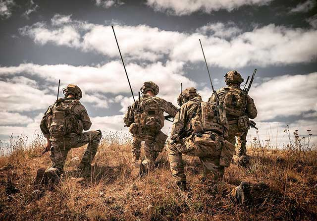How-much-does-it-cost-to-equip-a-ranger-from-the-75th-US-Regiment-1