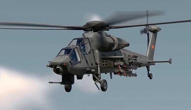 Iraq-buys-Bayraktar-TB2-drones-and-AT12-attack-helicopters-atak-2