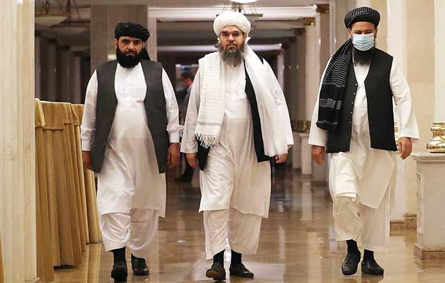 Russia-will-work-with-the-'banned'-Taliban,-refused-diplomatic-evacuation