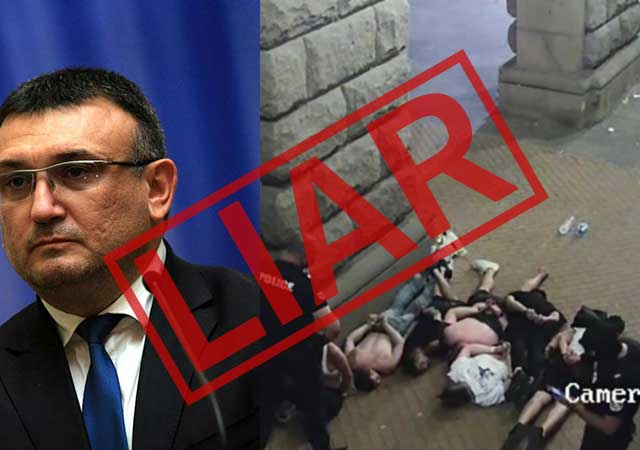Shame!-Bulgarian-police-of-GERB-kidnap,-strip,-and-beat-[video]