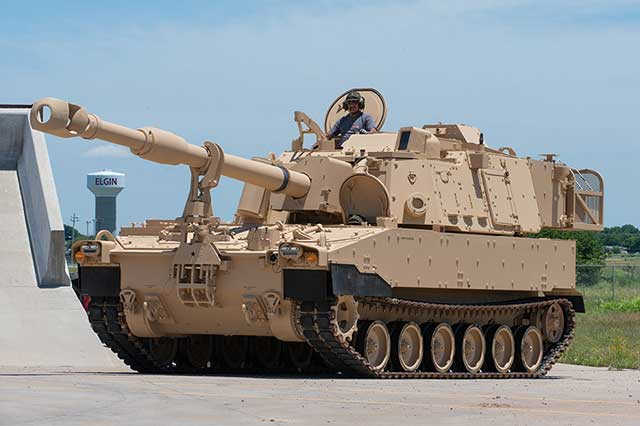 Taiwan-pays-$750-million-for-155-mm-self-propelled-howitzers