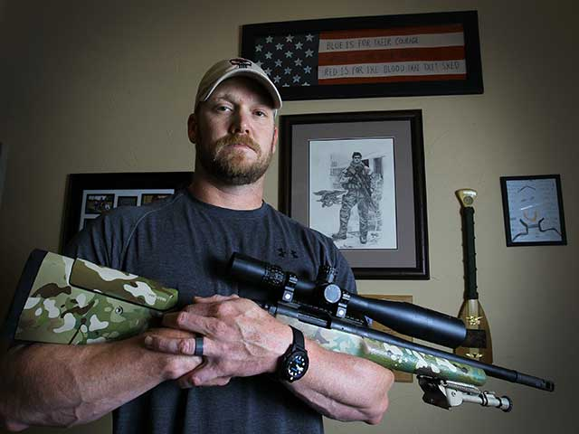 Top-5-of-the-most-famous-snipers-in-history-Chris-Kyle