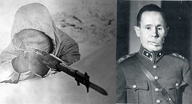 Top-5-of-the-most-famous-snipers-in-history-Simo-Hayha