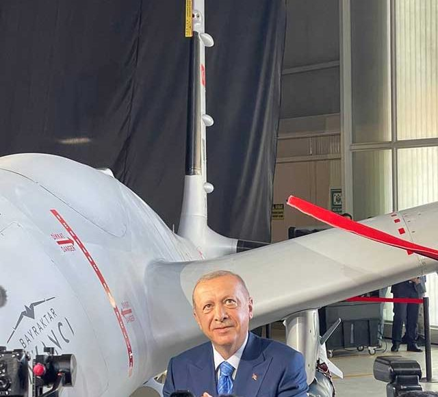 Turkish-UAVs-have-changed-the-rules-of-the-game,-Akinci-is-next-2