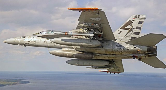 US-is-working-on-next-gen-missiles-to-deal-with-evolving-ground-threats–f-18-f-16–rockets