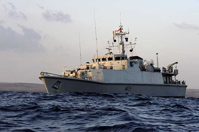 Ukraine-will-receive-two-British-second-hand-minesweepers