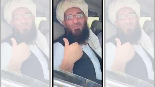 Al-Qaeda-2.0-Osama-Bin-Laden's-bodyguard-arrived-in-Kabul