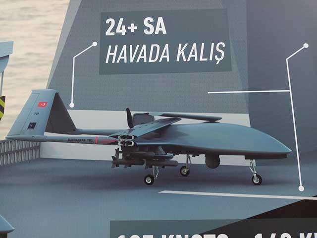 Bayraktar-TB3-with-Turkish-engine-and-new-cruise-missiles-2
