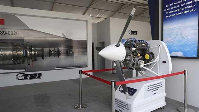 Bayraktar-TB3-with-Turkish-engine-and-new-cruise-missiles