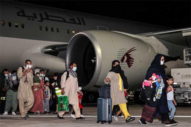 Black-market-for-visa-sales-thrives-in-Afghanistan