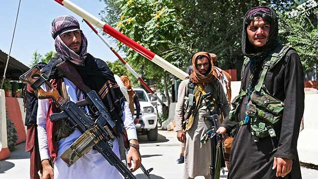 Dozens-of-children-killed,-Taliban-carrying-out-ethnic-cleansing