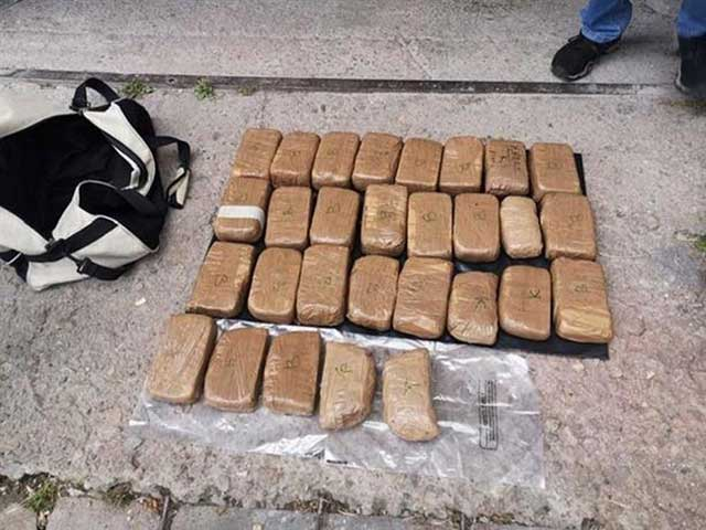 Egypt-has-sentenced-several-heroin-dealers-to-death
