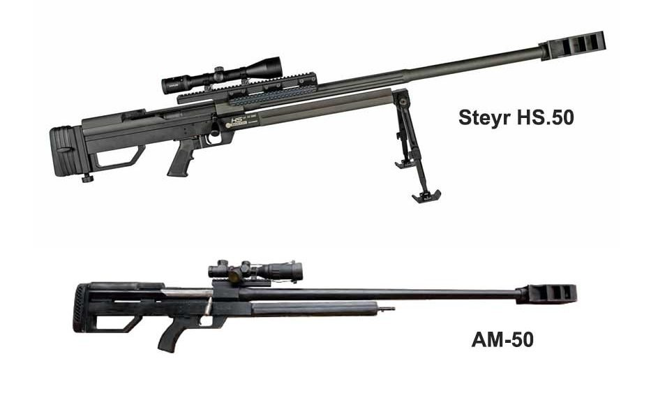 Iran-copies-Steyr-sniper-rifle-and-delivers-it-to-conflict-zones-2