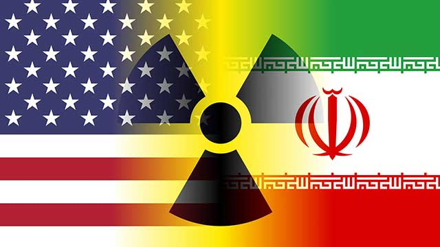 New-draft-resolution-against-Iran-will-be-discussed-in-Paris