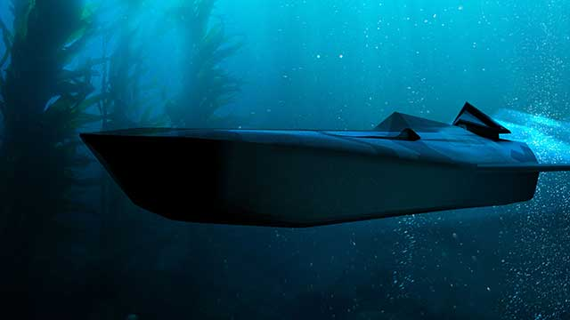 Radical-thinking-in-Britain—futuristic-subs,-boats,-and-ships-[photos-&-video]
