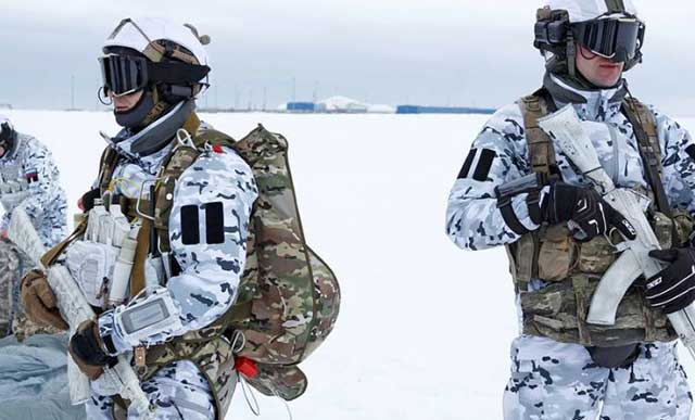 Ships,-tanks-and-aircraft-in-a-large-scale-Russian-exercise-in-the-Arctic