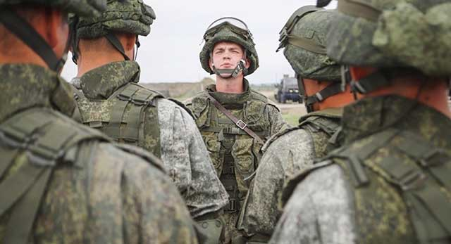 Why-Russia-is-urgently-forming-a-combat-army-reserve-BARS