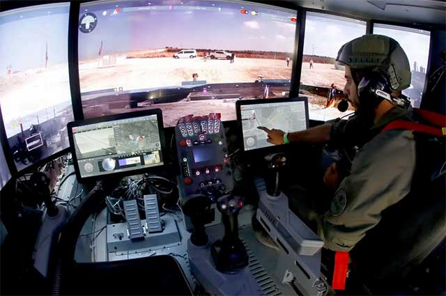 Israel-changed-the-game-and-began-producing-an-AI-tank-2
