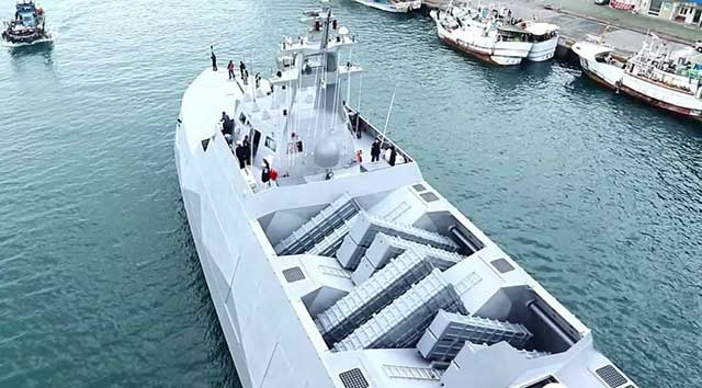 Taiwan-urgently-starts-building-'Chinese-aircraft-carrier-killers'-1