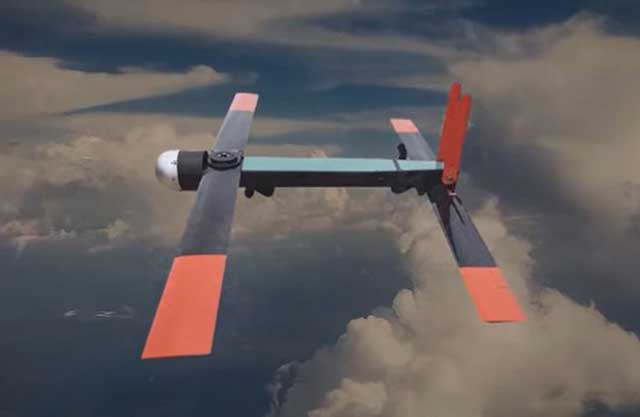 Turkey-has-developed-a-drone-that-shoots-down-other-drones-[video]